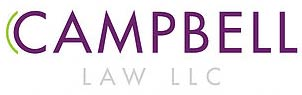 Campbell Law LLC